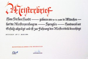meisterbrief_stefan_hundt